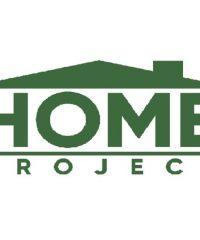 Home Project, студия дизайна в Актау, 26-й микрорайон, 31 дом