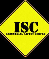 INDUSTRIAL SAFETY CENTER LTD, учебный центр в Актау, 28-й микрорайон, БЦ Премиум