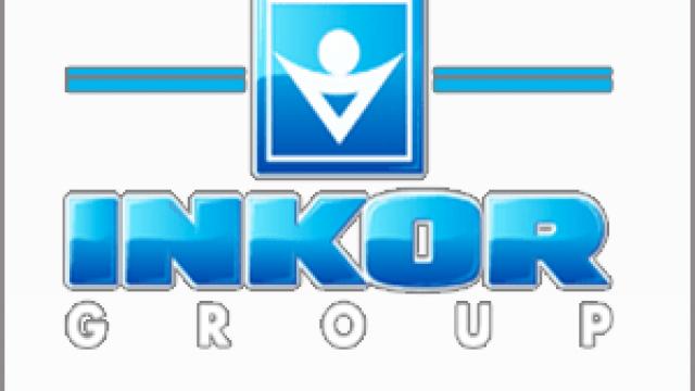 INKOR-AKTAU, магазин автозапчастей в Актау