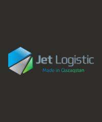 Jet logistic, транспортная компания в Актау, 2-й микрорайон, БЦ Сункар