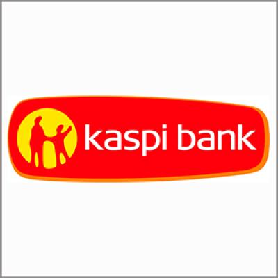 KASPI BANK, 4-й микрорайон, 72 здание, в Актау