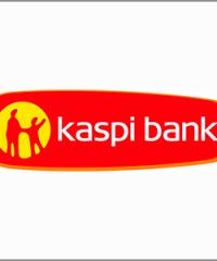 KASPI BANK, 26-й микрорайон, 23а здание, в Актау