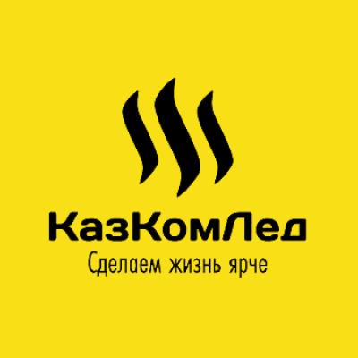 ТОО КазКомЛед, продажа электро-технической продукции в Актау