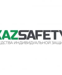 KazSafety, магазин спецодежды в Актау, 23-й микрорайон, 9/1 здание
