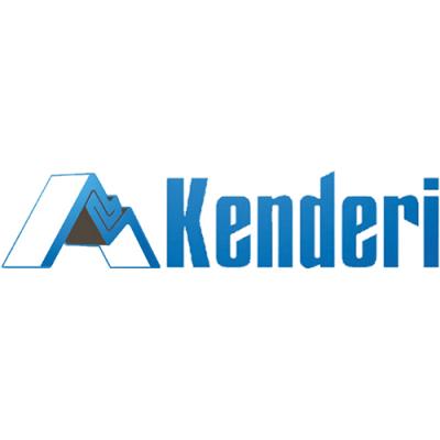 KENDERI, транспортная компания в Актау, 17-й микрорайон, 7 дом