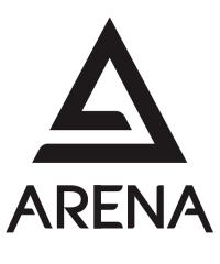 Arena игровой компьютерный клуб в Актау, 28-й микрорайон, 72 здание