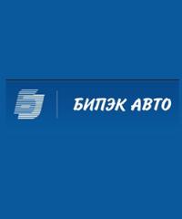 БИПЭК АВТО Казахстан