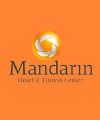 MANDARIN, гостиница  в Актау, 2-й микрорайон, 17А здание