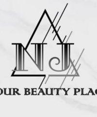 NJ Your Beauty Place, салон красоты, парикмахерская в Актау, 31Б микрорайон, 11 дом
