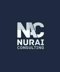 NurAi consulting, 26-й микрорайон, БЦ Нурбек, в Актау