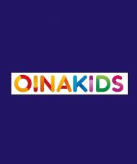 OINAKIDS, детский развлекательный центр в Актау, 16-й микрорайон, ТРК Актау