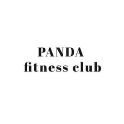PANDA fitness, женский тренажерный зал, фитнес-клуб в Актау, 16-й микрорайон, 90 дом