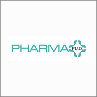PHARMA PLUS, аптека в Актау, 11-й микрорайон, 42 дом