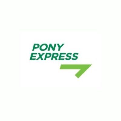 PONY EXPRESS, транспортная компания в Актау, 26-й микрорайон, БЦ Отар
