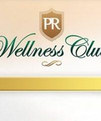 PR Wellness club, тренажерный зал, фитнес-клуб в Актау, 9А микрорайон, 2 здание