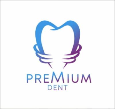 PremiumDent, стоматология в Актау, 5-й микрорайон, 4 дом