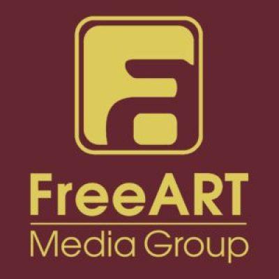 Free Art Media Group, фотостудия в Актау, 14-й микрорайон, 74/1 дом