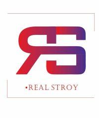 REAL STROY, магазин строительных материалов в Актау, 19-й микрорайон, 43 дом