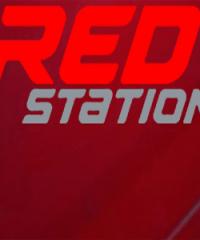 Red Station, автосервис в Актау