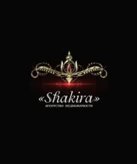 Агентство недвижимости SHAKIRA, 6-й микрорайон, 12 дом, в Актау