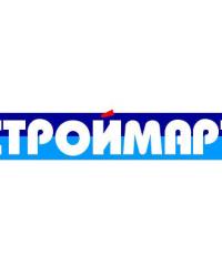 СТРОЙМАРТ, магазин строительных материалов в Актау, 1В микрорайон, 1 здание