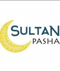 SULTAN PASHA, ресторан в Актау, 17-й микрорайон, 3 дом