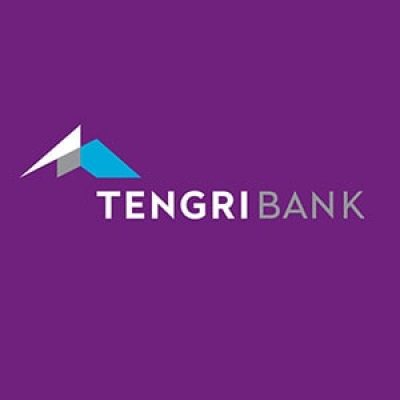 TENGRI BANK, 12-й микрорайон, здание 60/1, в Актау