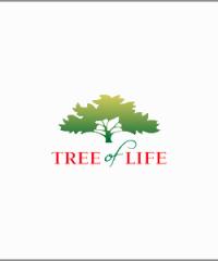 Tree Of Life Aktau, аквапарк в Актау