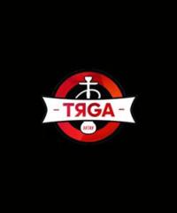ТЯGA БАР, лаундж-бар в Актау, 4-й микрорайон, 23 здание