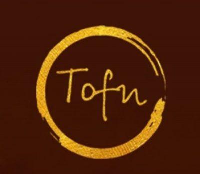 TOFU, ресторан, бар в Актау, 7А микрорайон, набережная