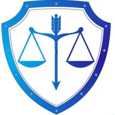 AQBEREN ZAN, юридические услуги и консультации юриста в Актау, 2-й микрорайон, БЦ Меңді