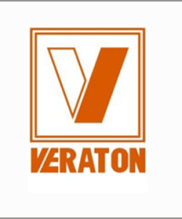 ТОО «VERATON AUTO», автоцентр в Актау